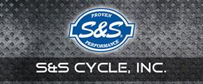 S&S Cycle Inc