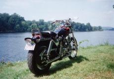 Roland's Motor Works